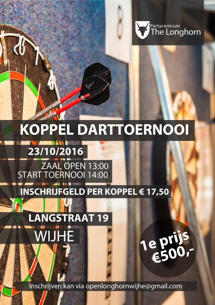 poster-a5-koppel-darttoernooi-1