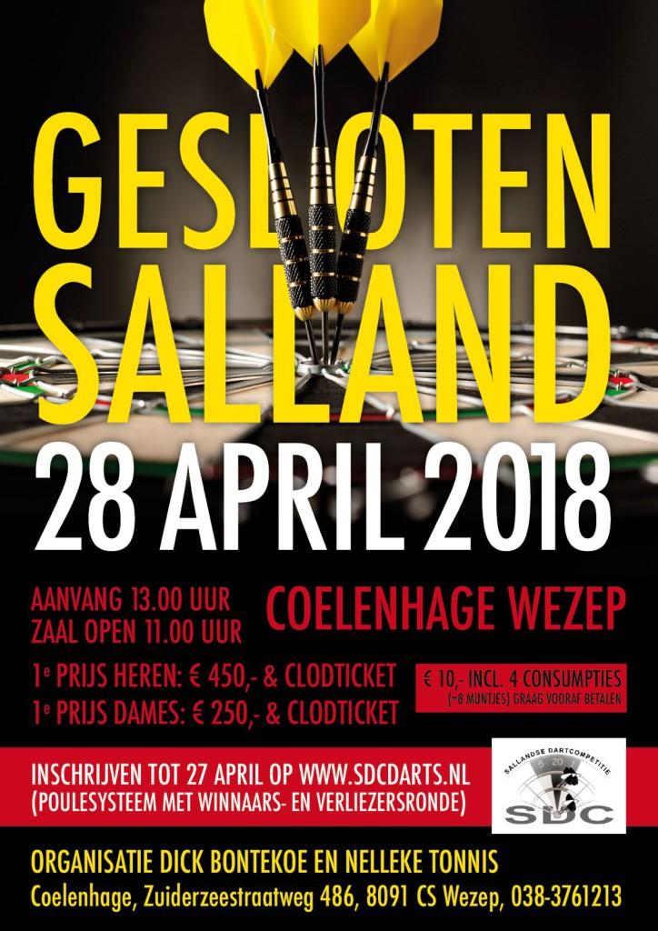 Gesloten Salland 2018A4
